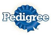 Pedigree Pet Foods logo