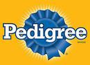 Pedigree Pet Foods