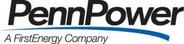 Penn Power