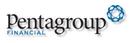 Pentagroup Financial