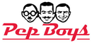 Pep Boys Store Hours >> Top 825 Reviews About Pep Boys