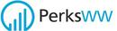 Perks WW