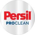 Persil ProClean logo
