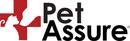 Pet Assure