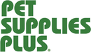 Image result for pet supplies plus