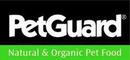 Petguard Pet Food