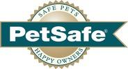 PetSafe logo