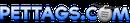 Pettags.com