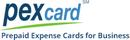 PEX Card