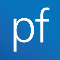 PeopleFinders.com
