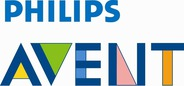 Philips Avent Breast Pumps logo