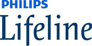 Philips Lifeline logo