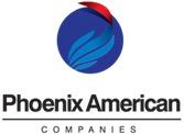 Phoenix Extended Care logo