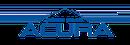 Pikes Peak Acura