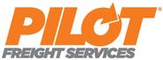 Pilot Freight Services