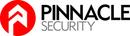 Pinnacle Security