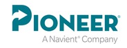 Pioneer Credit Recovery logo