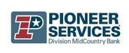 Pioneer Lending Services logo