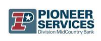 Pioneer Military Credit