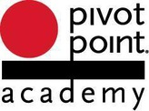 Pivot Point Academy logo