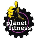 Planet fitness simpsonville south carolina