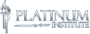 Platinum Institute LLC