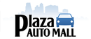 Plaza Auto Mall