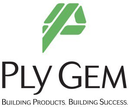 Ply Gem Siding Group