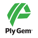 Top 59 Reviews About Ply Gem Siding Group