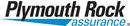 Plymouth Rock Auto Insurance