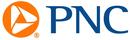 PNC Auto Loans