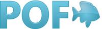 POF.com