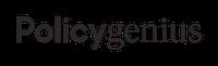 Policygenius Homeowners Insurance