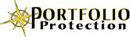 Portfolio Protection Vehicles & Services