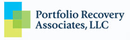 Portfolio Recovery Associates, LLC
