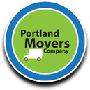 Portland Movers Company LLC