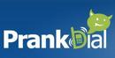 PrankDial.com