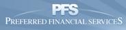 Preferred Financial Services