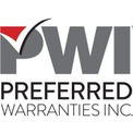 Preferred Warranties Inc. logo