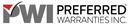 Preferred Warranties Inc.