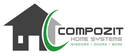 Compozit Home Systems