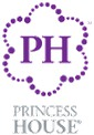 Princess House logo