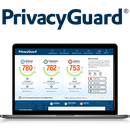 Top 77 Reviews about PrivacyGuard