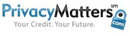 Privacymatters.com