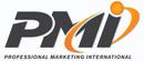 Professional Marketing International (PMI)