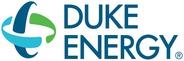 Duke Energy of the Carolinas logo