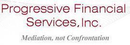 Progressive Financial Services