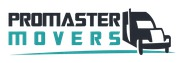 ProMasters Moving logo