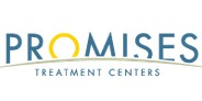 Promises Treatment Centers logo