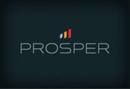 Prosper Business Coaching